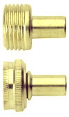 hose expansion couplings